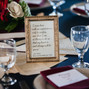 Country Garden Caterers & Venues 10