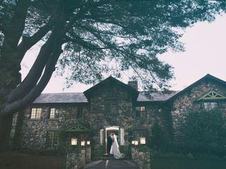 Willowdale Estate 2