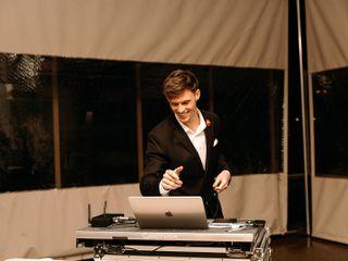 VOX DJs 3