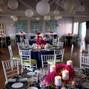 Elegantly Done! Events & Affairs 10