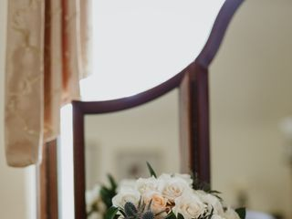 Westgate Flowers 1