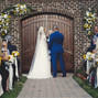 Weddings by Heidi 11