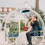 Disney's Fairy Tale Weddings Florida 6