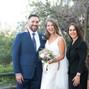Sterling Weddings of Sedona 12