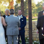 Rev Giovanni Weddings 28