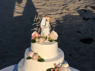 Weddings by the Sea 6