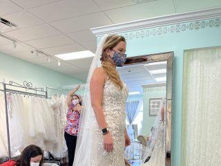 Wonderland Bridal 3