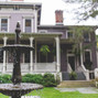 The Mansion Inn 11