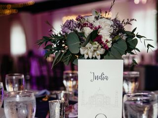Eliza Paige Weddings and Events 2