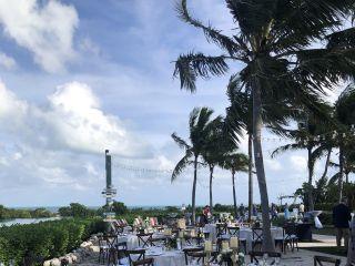 Hawks Cay Resort 1