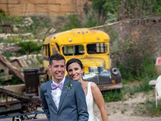 Yibe Bridal Concierge 1