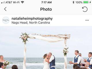 Natalie Heim Photography 1
