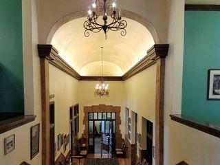 Hassayampa Inn 4