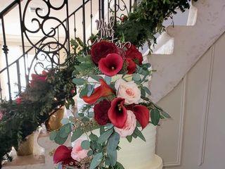 Thistlewood Manor & Gardens 2