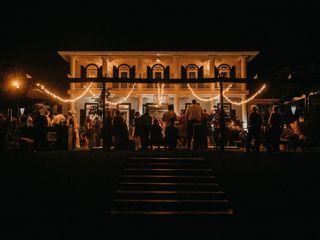 Barrington Hill Farm Weddings 6