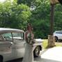 Vintage Auto Props 8