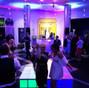 Verducci Event Productions 10