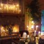 Loblolly Rise: Barn Weddings & Events 6