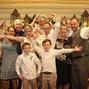 WNC Weddings & Events 12