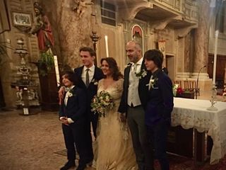 Italian Dream Weddings 1