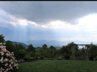 The Cabin Ridge 1