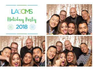 Top Prop Photo Booth 5