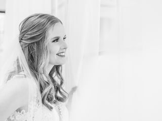 Jessica Lucile Photography 2