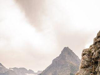 Carrie Ann Photography - Montana & Destination Wedding Photographer 3