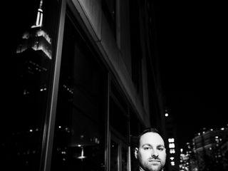 Keith MacDonald Photography 1