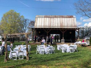 Cuddle Creek Farm 7