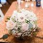Flowers By Dene' 8