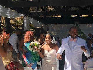 BHLDN Weddings 5