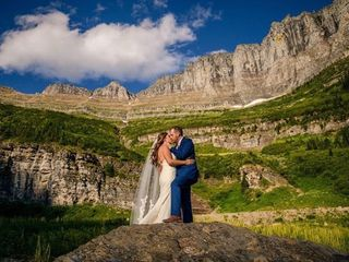 Carrie Ann Photography - Montana & Destination Wedding Photographer 4