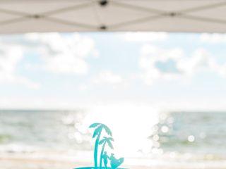 Florida Weddings 5