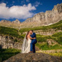 Carrie Ann Photography - Montana & Destination Wedding Photographer 9
