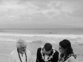 Distinctive Weddings 2