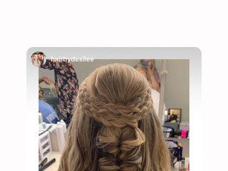 Hair by Desilee 7