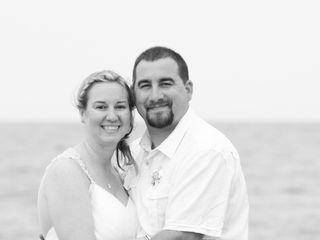 Sunny Beach Weddings 5