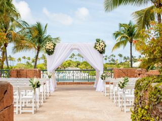 Wildflowers Events & Occasions 5
