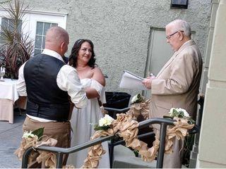 Weddings Your Way 4