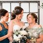 Total Image Bridal 14