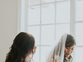Kay's Bridal 2