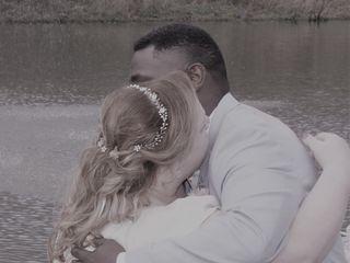 Weddings by Tina 4