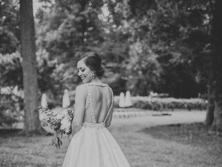 Bride Beautiful 6