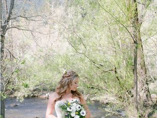 Boulder Creek by Wedgewood Weddings 7