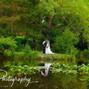 Cirino Photography 9