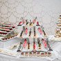Venezia Waterfront Banquet Facility & Restaurant 15