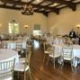 Altadena Town & Country Club 8