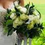 Katydid Flowers 12