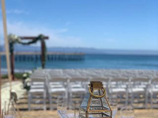 Happily Ever After Wedding & Event Flowers 1